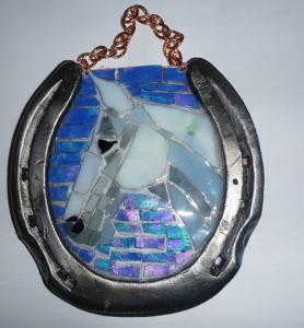 horseshoe-mosaic2
